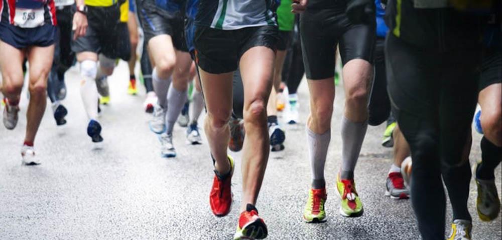 dunya maraton rekorlari