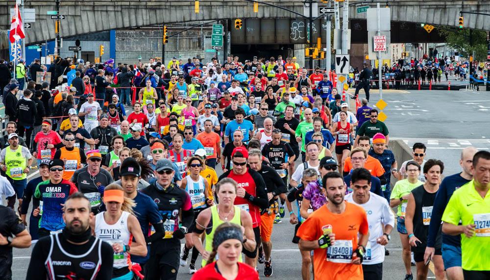 maraton mu marathon mu